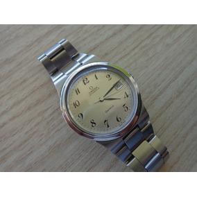 Relógio Omega Géneve Ref. 1660173