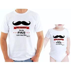9e0b02caa9 Pais E Filhos Cosac - Camisetas e Blusas em Pernambuco no Mercado ...