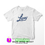 Camiseta Del Licey Pelota
