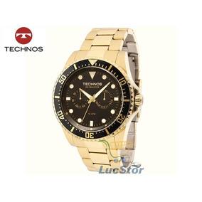 be38059398c ... G-shock Garantia 1 Ano. 19 · Relogio Technos 6p25bf 4p Skymaster Dourado  Masculino. R  659
