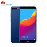 Huawei Honor 7a Version Global Smartphone 32gb 5.7 Pulgadas