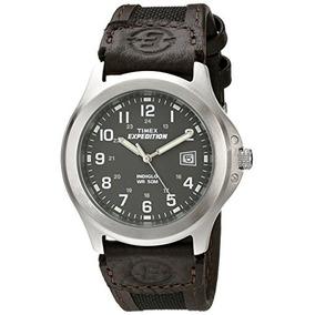 335de04033ab Reloj Timex T40091 - Relojes en Mercado Libre México