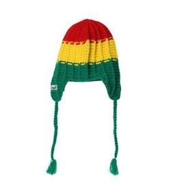 Touca Neff Toucas - Acessórios da Moda no Mercado Livre Brasil ff8604cd4f9