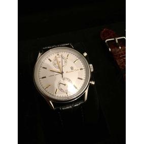 c5e93b57f327 Reloj Massimo Dutti Hombre Otras Marcas - Reloj de Pulsera en ...