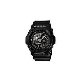 Relógio Casio Ga 300 1adr