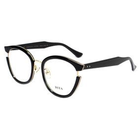 Oculos Dita Mach Five Armacoes - Óculos no Mercado Livre Brasil 89a1f8c507