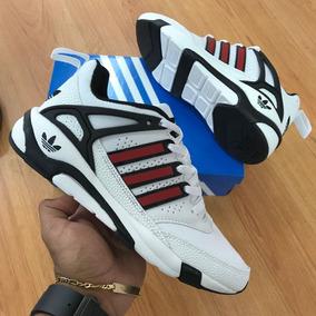 a50bb6ab09f50 Tennis Adidas Spring 3d - Tenis Adidas para Hombre en Mercado Libre ...