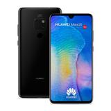 Huawei Mate 20 128 Gb Nuevo Sellado Solo At&t Msi