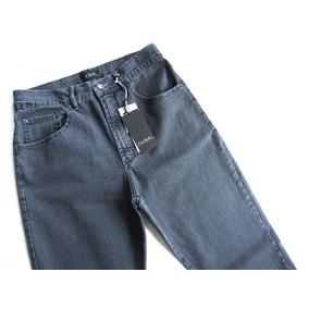 f890cb817 Kit Calça Jeans Masculina Tradicional Original - Calças Jeans ...