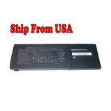 New Battery For Sony Vaio Pcg-4121gl Pcg-41411l Pcg-41412l P