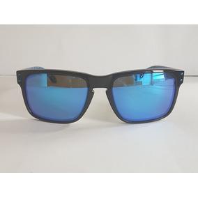 Oculos Oakley Rio 2016 De Sol - Óculos no Mercado Livre Brasil 52f293c6dd