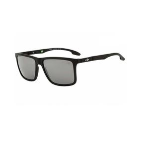Óculos De Sol Mormaii no Mercado Livre Brasil 49f98fcac6
