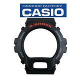 Carcasas Originales Casio® G- Shock ( Made In Japón ) Nuevas