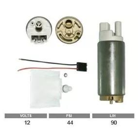 Bomba Gasolina Geo Tracker 8 Y 16v Repuesto Nuevo!