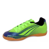 4108450377 Minas Gerais. Tênis Futsal Penalty Original Infantil Frete Grátis 008856