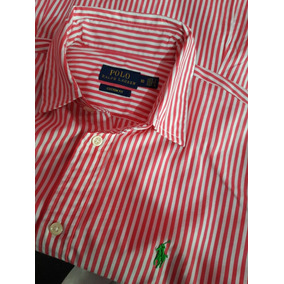 Blusa Polo Ralph Lauren Para Mujer Camisas Polos Y Blusas - Ropa ... 5ed5f69d78c06