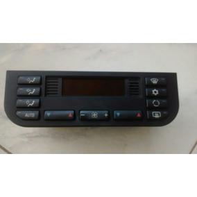 Comando Ar Digital Bmw E36 94/98 318 323 325 328 M3 100% Ok