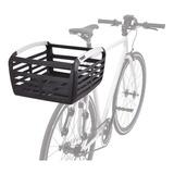 Cesta Para Bicicleta Thule Pack