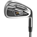 Set Taylor Made Psi Acero Regular 4/p - Buke Golf