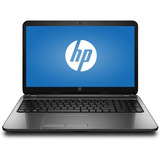 Reformado Hp 15-g019wm 15.6 Laptop Amd E1-2100 1.0 Ghz 4 G 97680accf0f7