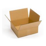 Caixa Papelão Correio Sedex Pac 31x22x12 - 100 Caixas