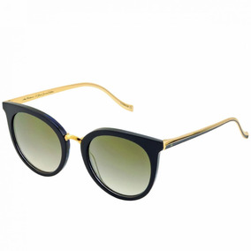 óculos Redondo Tommy Hilfiger Sao Paulo - Óculos no Mercado Livre ... 54b5af2960