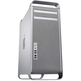 Mac Pro Xeon 3.2