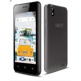 Telefono Yezz 4e Android Nuevo