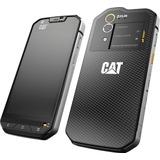 Celular Caterpillar S60 Cat S-60 Dual Chip Prova Dagua