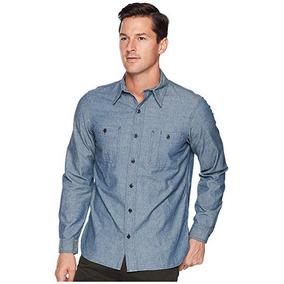 Shirts And Bolsa Polo Ralph Lauren Classic 32079631