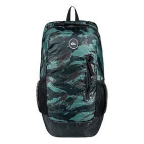 Mochila Quiksilver Octo 22l Packable Backpack Eqybp03416