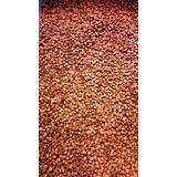 10 Kg,café Torrado Em Grãos, 100% Arábica