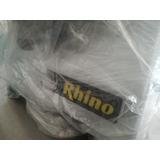 Rebanadora Rhino Sli-250