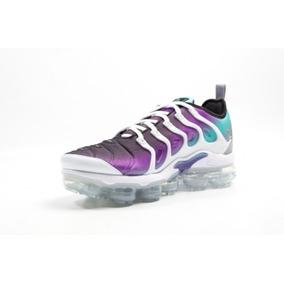 Tenis Nike Air Gel Bolha Airmax Vapor Plus Vm 24hrs Envio 554e179f6a