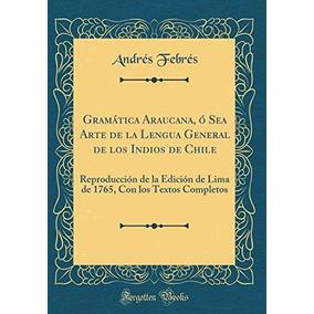 Gallina Araucana Libros En Mercado Libre Uruguay
