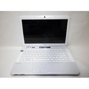 Laptop I5 Sony Vaio Pcg 61a12l Tienda