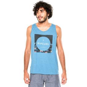 d49863ae6b Pestana Eclipse - Camisetas e Blusas no Mercado Livre Brasil