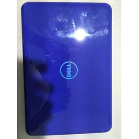 Dell Inspiron 11-3162 2gb Ram 32gb Ssd Cpu 1.6ghz Dual Core