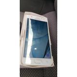 Samsung Galaxy J5 Prime Coral Rosa Movinet