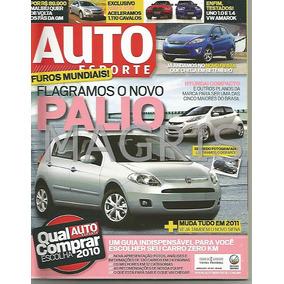 Frete Grátis 06/2010 Novo Palio, Hyundai Compacto, Novo Fies