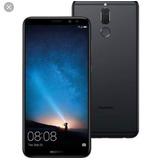 Celular Nuevo Marca Huawei Mate 10 Lit