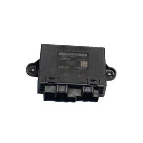 Modulo Acionador Vidro Porta D. Esq Ranger 16/ Dg9z14b291wj