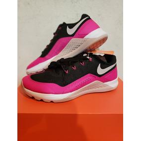 173be76c79 Tenis Feminino - Nike para Feminino Rosa claro no Mercado Livre Brasil