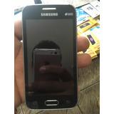 Celular Samsung G313 Para Retirada De Peças