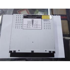 Mecanismo Dvd Leitor Dvd Automotivo Philco Pca650 Pca-650