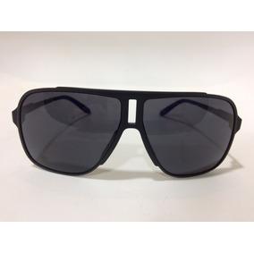 63f036343932f9 Óculos De Sol Carrera 11 10g9o Degradê - Óculos no Mercado Livre Brasil