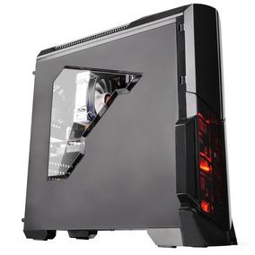 Pc Gamer I7, Geforce 4gb 1050 Gtx Ti, Placa Q77, 8gb, 500gb