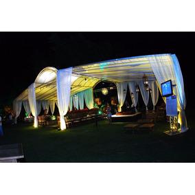 Cadeiras,tendas Sjc Aluguel Litoral Serra Festa Eventos Leia