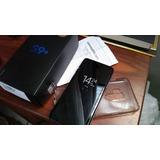 Samsung S9+, Garantia Ate 26/06/19, Sem Detalhes