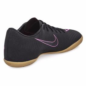Zapatillas Botines Nike - Botines Nike Césped artificial en Mercado ... af87d33af03ea
